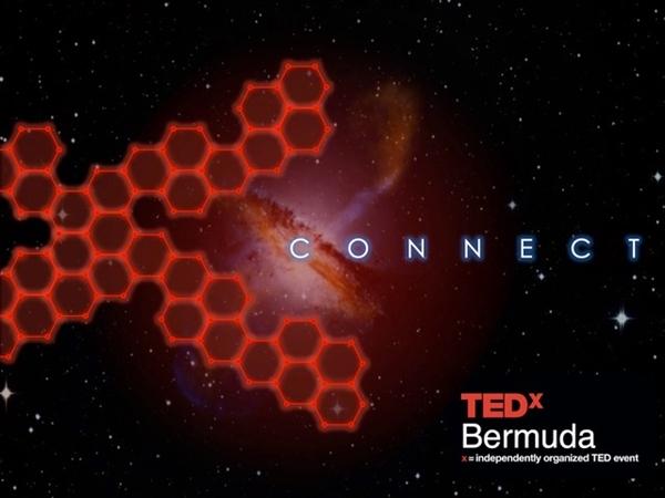 tedx-bermuda-2018