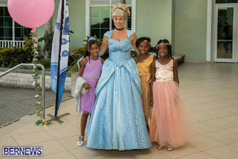 02-Tiaras-Bowties-daddy-Daughter-Dance-Bermuda-2017-68