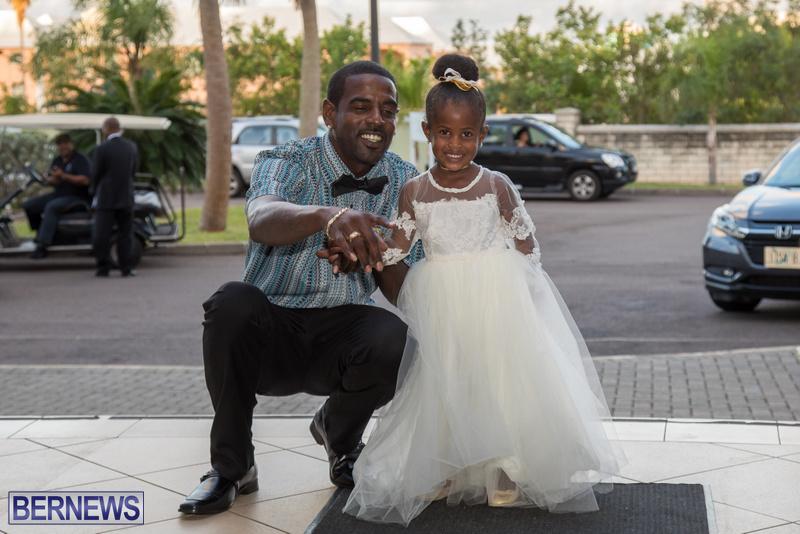 03-Tiaras-Bowties-daddy-Daughter-Dance-Bermuda-2017-52