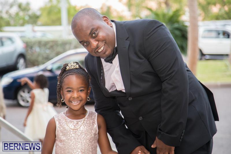 04-Tiaras-Bowties-daddy-Daughter-Dance-Bermuda-2017-80