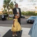 05-Tiaras Bowties daddy Daughter Dance Bermuda 2017 (55)