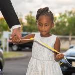 06-Tiaras Bowties daddy Daughter Dance Bermuda 2017 (59)