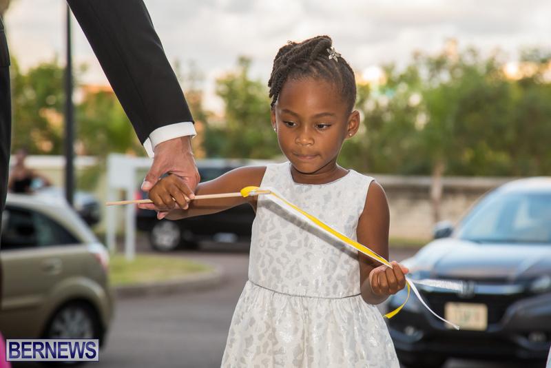 06-Tiaras-Bowties-daddy-Daughter-Dance-Bermuda-2017-59