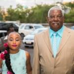 07-Tiaras Bowties daddy Daughter Dance Bermuda 2017 (82)