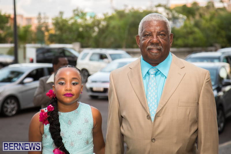 07-Tiaras-Bowties-daddy-Daughter-Dance-Bermuda-2017-82