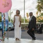 08-Tiaras Bowties daddy Daughter Dance Bermuda 2017 (20)