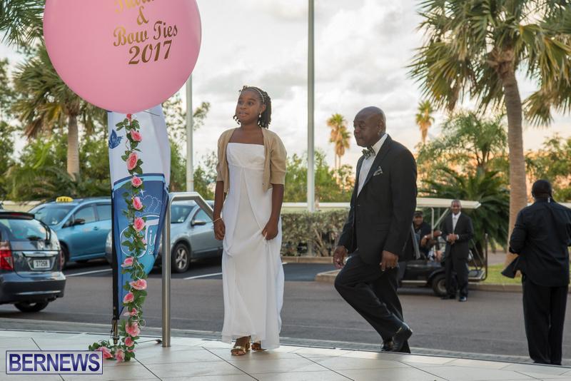 08-Tiaras-Bowties-daddy-Daughter-Dance-Bermuda-2017-20