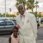 09-Tiaras Bowties daddy Daughter Dance Bermuda 2017 (78)