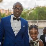 10-Tiaras Bowties daddy Daughter Dance Bermuda 2017 (72)