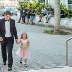 11-Tiaras Bowties daddy Daughter Dance Bermuda 2017 (49)