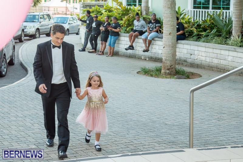 11-Tiaras-Bowties-daddy-Daughter-Dance-Bermuda-2017-49