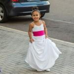 13-Tiaras Bowties daddy Daughter Dance Bermuda 2017 (27)