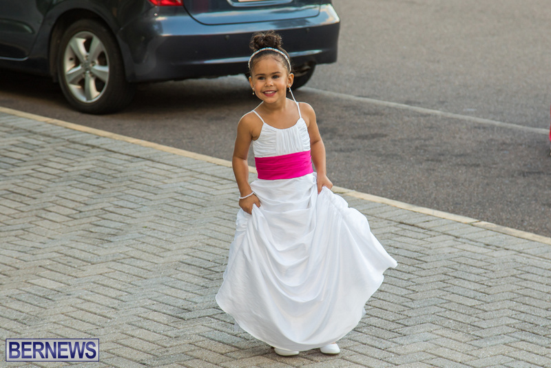 13-Tiaras-Bowties-daddy-Daughter-Dance-Bermuda-2017-27