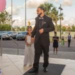 15-Tiaras Bowties daddy Daughter Dance Bermuda 2017 (35)