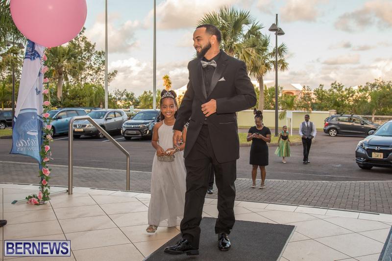 15-Tiaras-Bowties-daddy-Daughter-Dance-Bermuda-2017-35