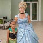 16-Tiaras Bowties daddy Daughter Dance Bermuda 2017 (37)