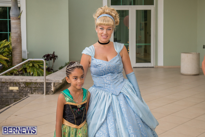 16-Tiaras-Bowties-daddy-Daughter-Dance-Bermuda-2017-37
