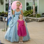 17-Tiaras Bowties daddy Daughter Dance Bermuda 2017 (48)