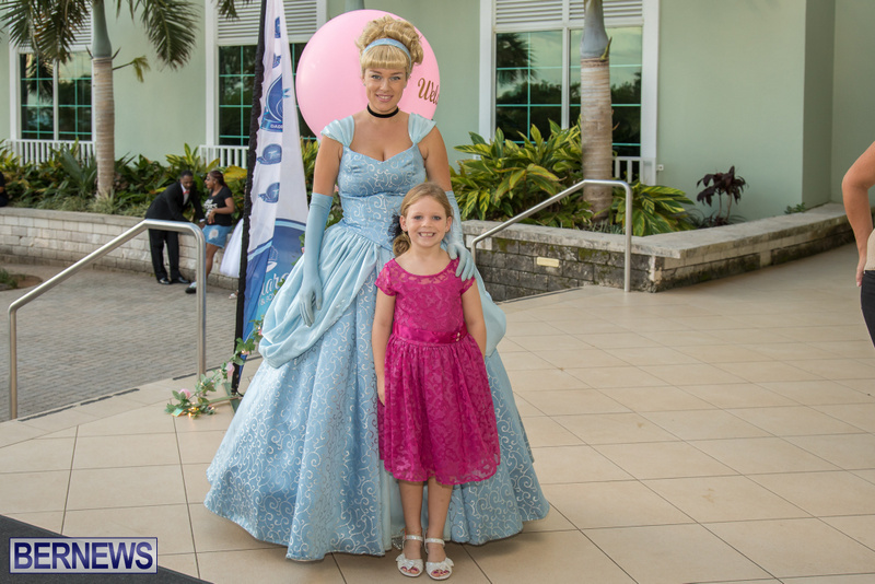 17-Tiaras-Bowties-daddy-Daughter-Dance-Bermuda-2017-48