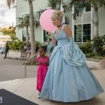 19-Tiaras Bowties daddy Daughter Dance Bermuda 2017 (64)