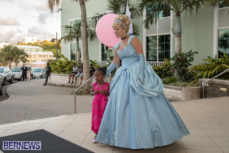 19-Tiaras-Bowties-daddy-Daughter-Dance-Bermuda-2017-64
