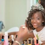 20-Tiaras Bowties daddy Daughter Dance Bermuda 2017 (16)