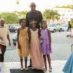 21-Tiaras Bowties daddy Daughter Dance Bermuda 2017 (66)