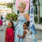 23-Tiaras Bowties daddy Daughter Dance Bermuda 2017 (75)