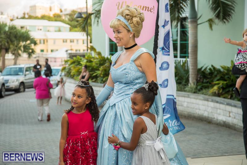 23-Tiaras-Bowties-daddy-Daughter-Dance-Bermuda-2017-75