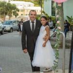 24-Tiaras Bowties daddy Daughter Dance Bermuda 2017 (24)