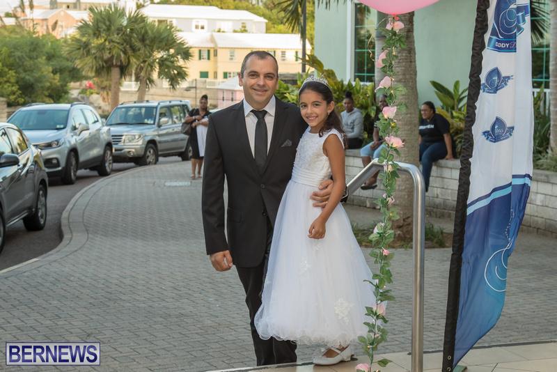 24-Tiaras-Bowties-daddy-Daughter-Dance-Bermuda-2017-24