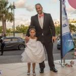 25-Tiaras Bowties daddy Daughter Dance Bermuda 2017 (29)
