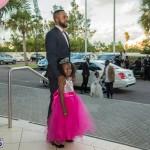 26-Tiaras Bowties daddy Daughter Dance Bermuda 2017 (38)