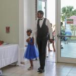 27-Tiaras Bowties daddy Daughter Dance Bermuda 2017 (10)