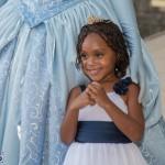28-Tiaras Bowties daddy Daughter Dance Bermuda 2017 (31)