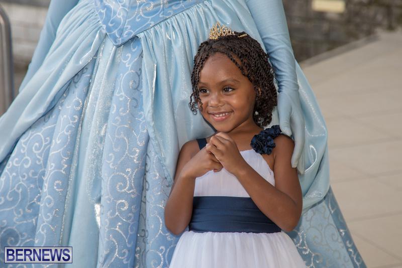 28-Tiaras-Bowties-daddy-Daughter-Dance-Bermuda-2017-31