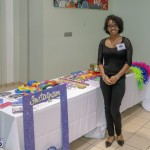31-Tiaras Bowties daddy Daughter Dance Bermuda 2017 (7)