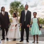 32-Tiaras Bowties daddy Daughter Dance Bermuda 2017 (61)