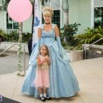 34-Tiaras Bowties daddy Daughter Dance Bermuda 2017 (50)