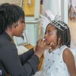 35-Tiaras Bowties daddy Daughter Dance Bermuda 2017 (13)