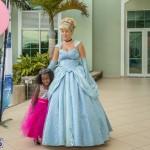 36-Tiaras Bowties daddy Daughter Dance Bermuda 2017 (39)