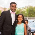 37-Tiaras Bowties daddy Daughter Dance Bermuda 2017 (81)