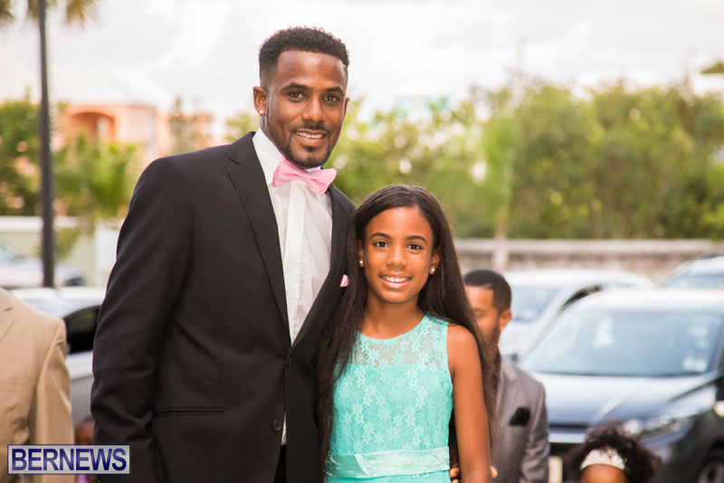 37-Tiaras-Bowties-daddy-Daughter-Dance-Bermuda-2017-81