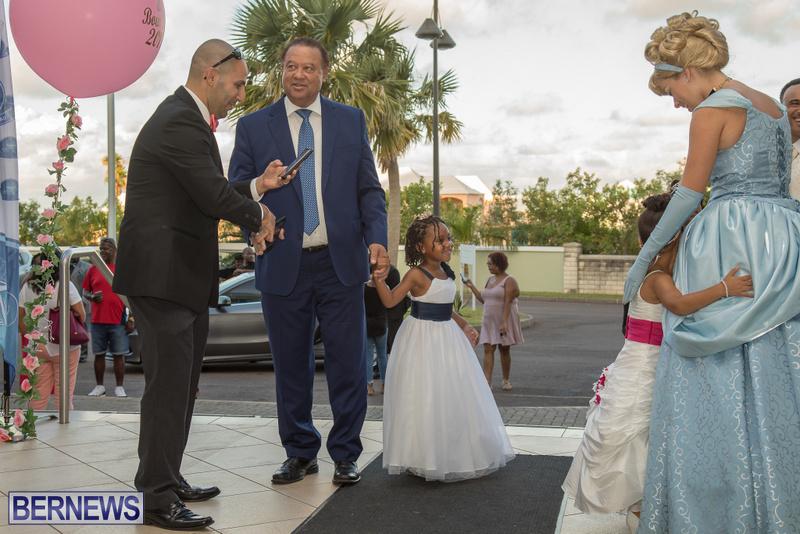 39-Tiaras-Bowties-daddy-Daughter-Dance-Bermuda-2017-30