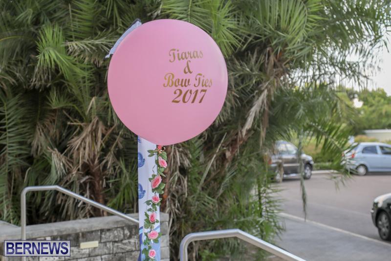 40-Tiaras-Bowties-daddy-Daughter-Dance-Bermuda-2017-11