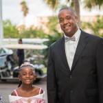 41-Tiaras Bowties daddy Daughter Dance Bermuda 2017 (84)