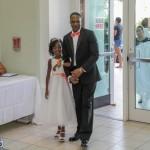 43-Tiaras Bowties daddy Daughter Dance Bermuda 2017 (9)