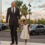 44-Tiaras Bowties daddy Daughter Dance Bermuda 2017 (58)