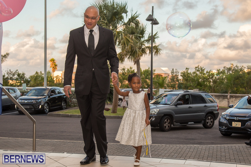 44-Tiaras-Bowties-daddy-Daughter-Dance-Bermuda-2017-58