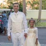 45-Tiaras Bowties daddy Daughter Dance Bermuda 2017 (25)